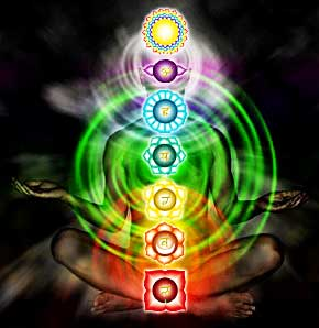 7-chakras-with-sounds