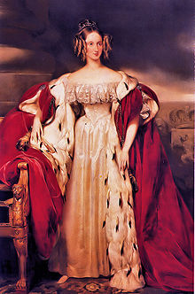 220px-Koningin_Marie_Louise_Gustaaf_Wappers
