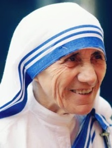 92ed2-mother-teresa1