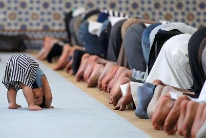 img_pod_ramadan-strasbourg-mosque-muslim-religion-pod-1007
