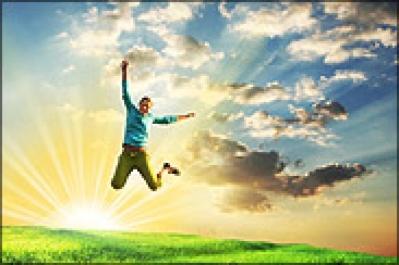 wonderen-god-jezus-christus-geest-bijbel-3