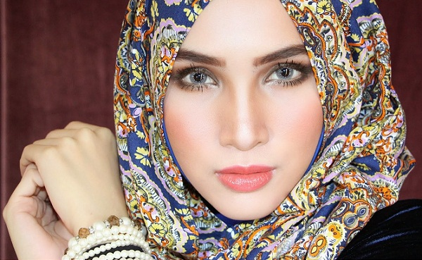 Gelijkheid for Islamitische sportkleding vrouwen