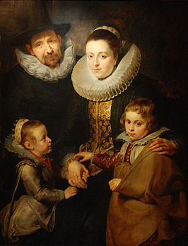 266px-Peter_Paul_Rubens_-Familie_van_Jan_Bruegel_de_Oude_-_Courtauld_Gallery_Londen_2-12-2009_16-35-20