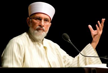 Ambassador-of-peace_Shaykh-ul-Dr-Muhammad-Tahir-ul-Qadri