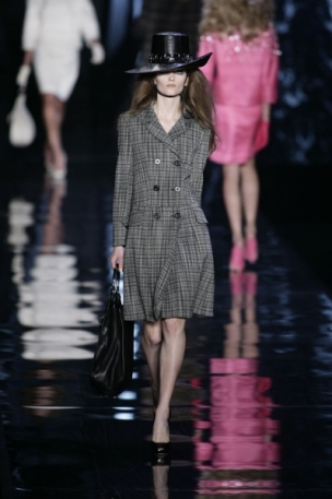 Dior-20RF8-205278_reference 8