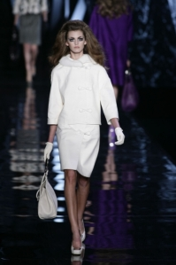Dior-20RF8-205293_reference 9