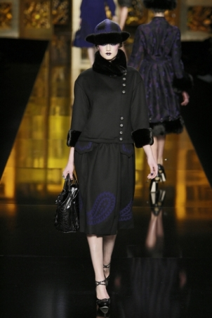 Dior-20RF9-201124_reference 7