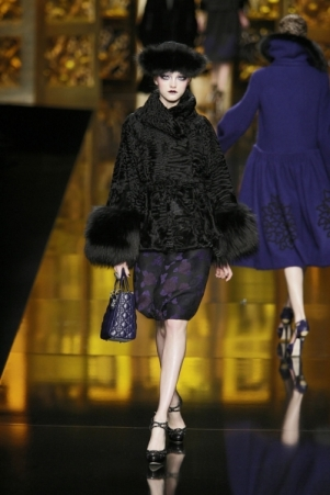 Dior-20RF9-201157_reference 9