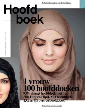 Hoofdboek_cover1