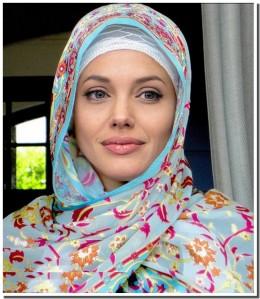Le hijab1