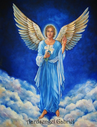 Archangel-Gabriel-for-Website