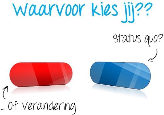 blauwe-rode-pil