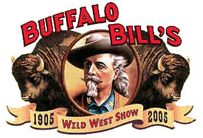 Buffalo%20Bill%2001