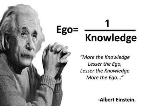Ego-Knowledge-ygoel_com_