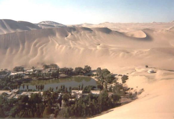 huacachina-een-oase-midden-in-de-woestijn