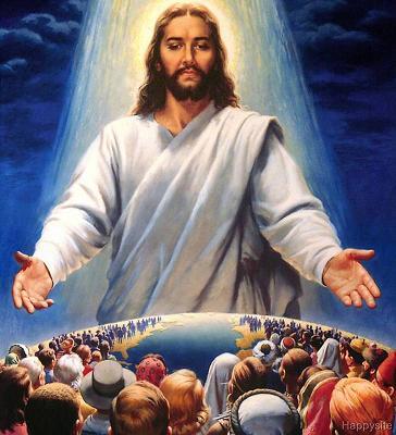jezus-christus