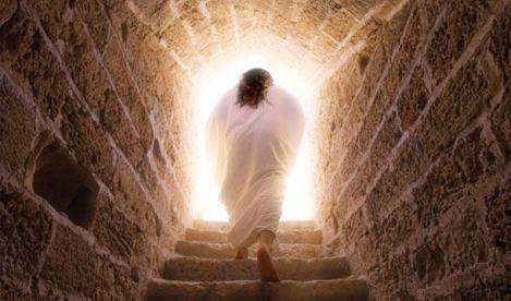 2013-03-31-18-36-53_jezus%20opgestaan%2004
