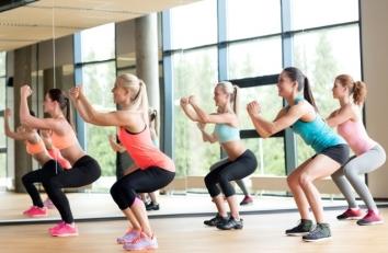 4-oefeningen-voor-sterke-benen-en-strakke-billen_mh_crop638x416