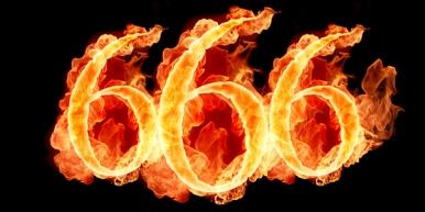 666_logo