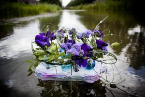 bloemwerken-romana-063_