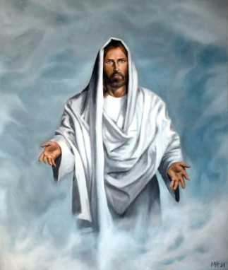 christus-de-gerechtigte