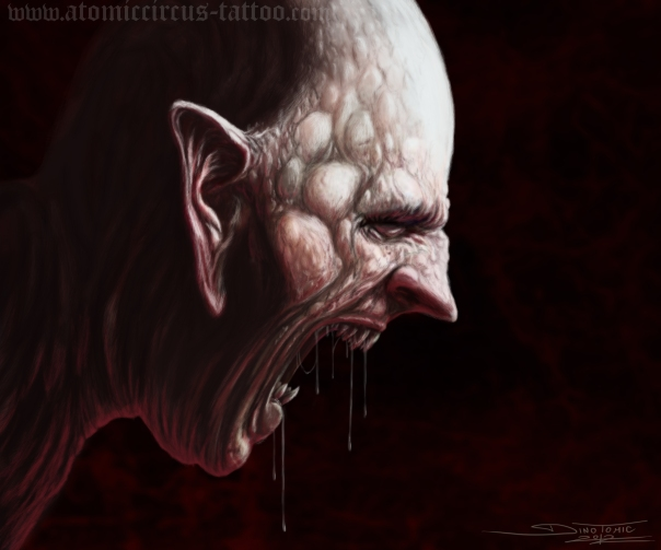 demon_face_by_atomiccircus-d4uagx2