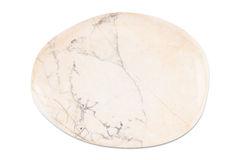 halfedelsteen-op-witte-achtergrond-witte-jaspis-46019370