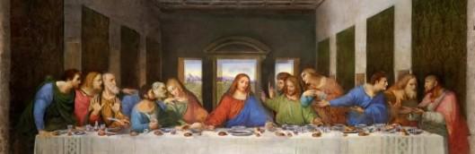 Last_Supper-573x187
