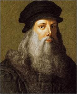 Leonardo%20Da%20Vinci%20zelfportret%20