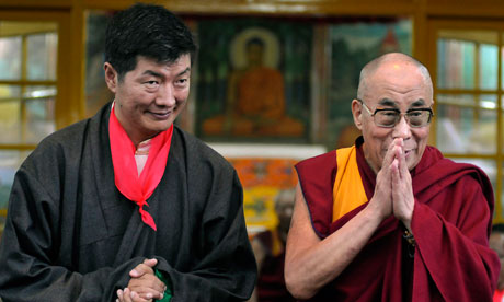Lobsang-Sangay-and-the-Da-007