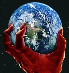 overname-van-de-wereld-door-satan