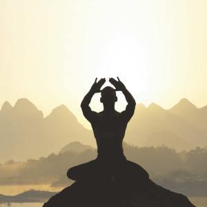 taoistische-meditation