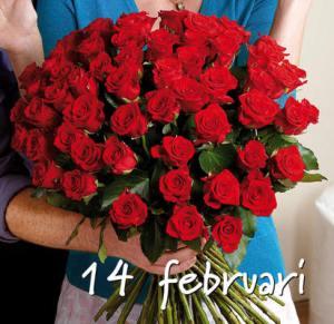 valentijnsboeket%20sjoeke3