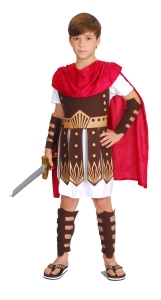 deguisement-de-centurion-romain-pour-garcon