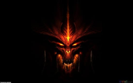 evil_creature_1440x900
