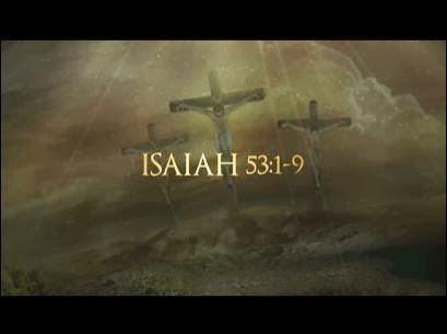 jesaja 53