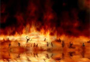 hel-poel-van-vuur