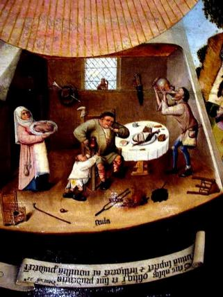 Hieronymus_Bosch-_The_Seven_Deadly_Sins_and_the_Four_Last_Things_-_Gluttony