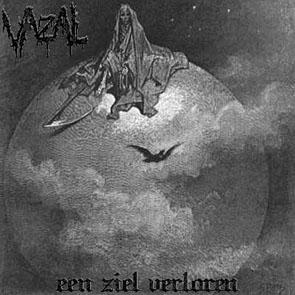 Vazal-EenZieVer