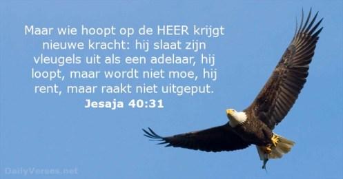 jesaja-40-31