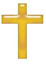 Kruis_portaal_christendom