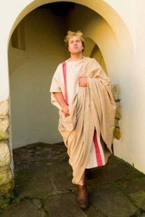 romeinse-mannenkleding-togatus