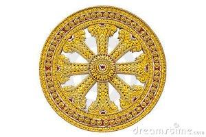 wiel-van-dhamma-van-boeddhisme-20633564