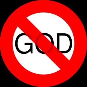 9d49e46303_1392896192_In-Vermont-is-het-wettelijk-verboden-het-bestaan-van-God-te-ontkennen__list-noup