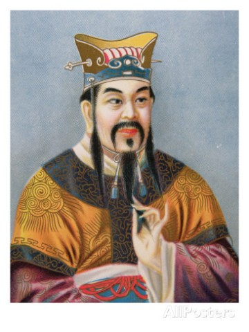 chinese-school-confucius