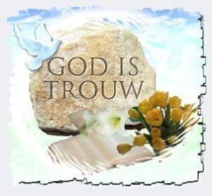 god_is_trouw
