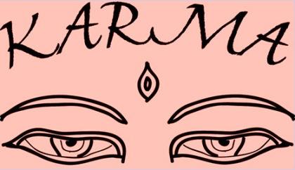 karma-1