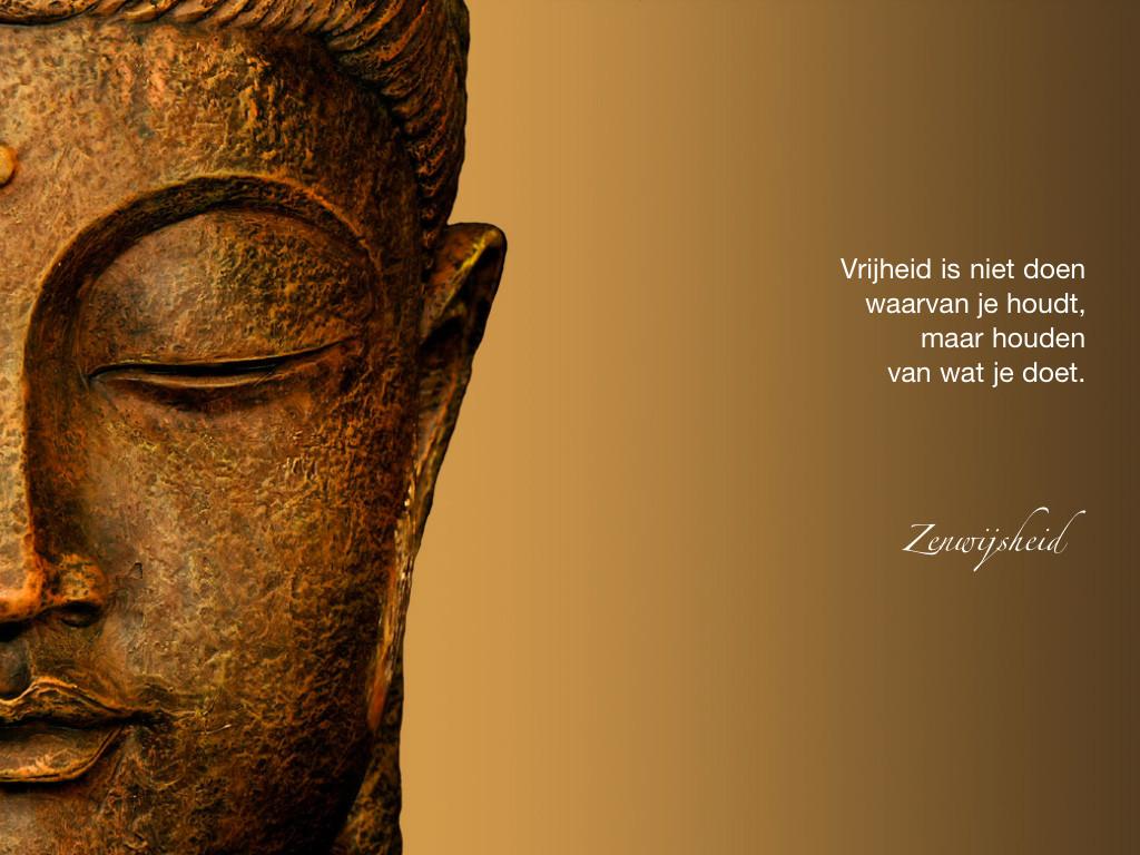 boeddhistische spreuken over de dood ogen | Mensensamenleving.me | Pagina 2 boeddhistische spreuken over de dood