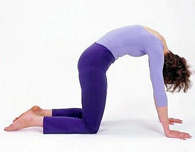yoga%20de%20kat