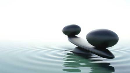 bigstock-Zen-Balance-8292290_595